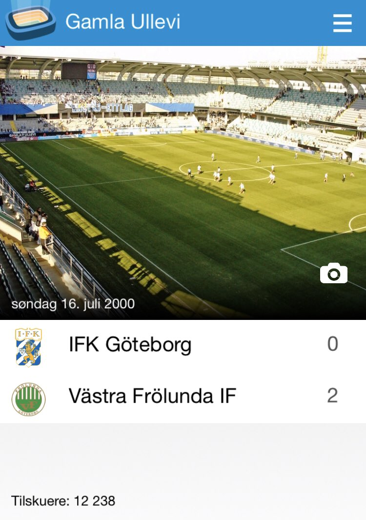 IFK opció könyvtár opciót
