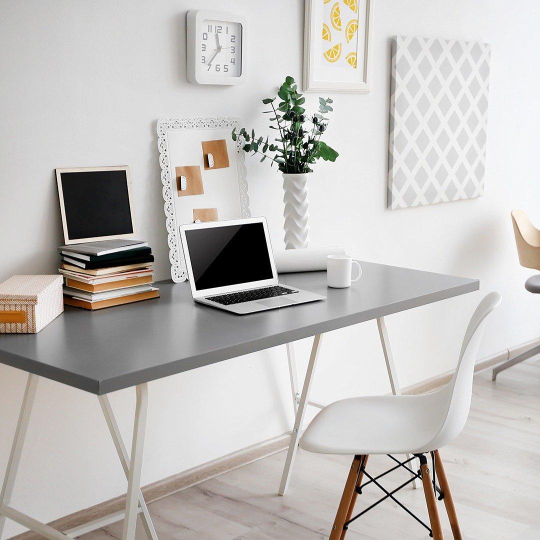 Yeni haftaya çalışma alanını yenileyerek başla! 😊Evde çalışanların bayılacağı ofis kırtasiye ürünleri ÇiçekSepeti Blog'da!  https://t.co/2HAqfn2IPs https://t.co/465Y0wsVwl