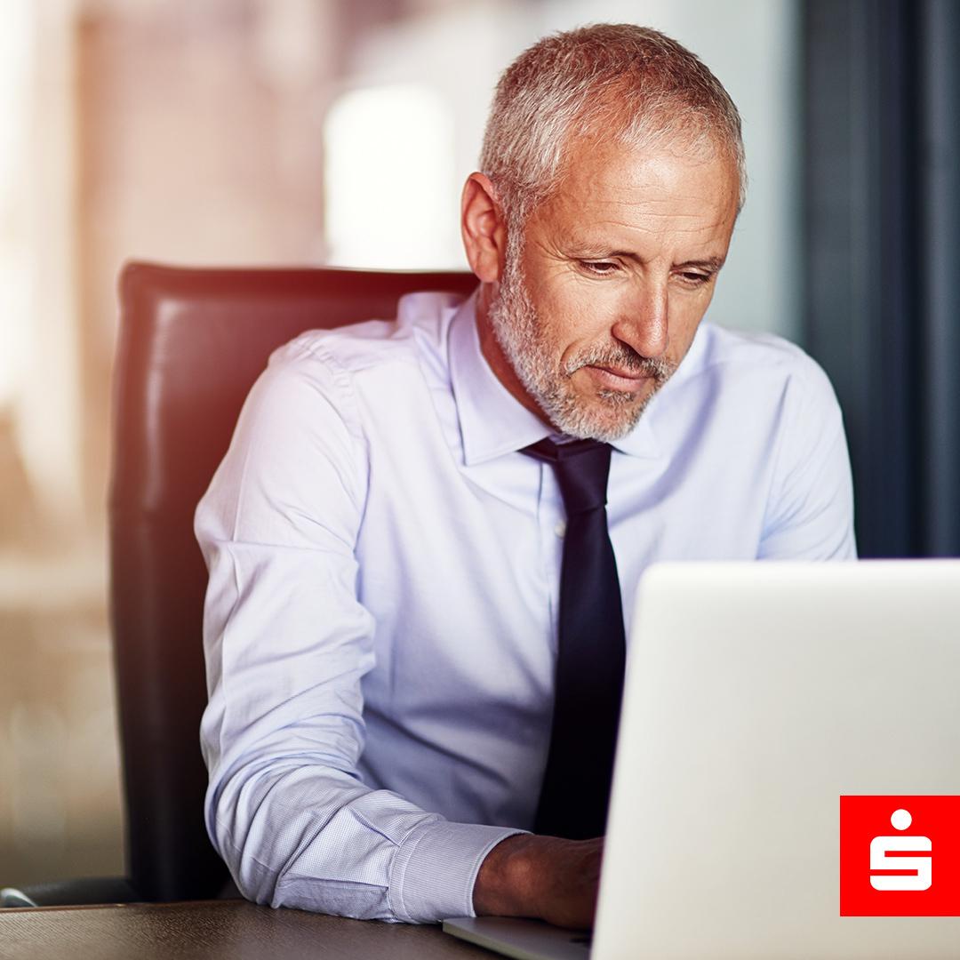 sparkasse online banking witten