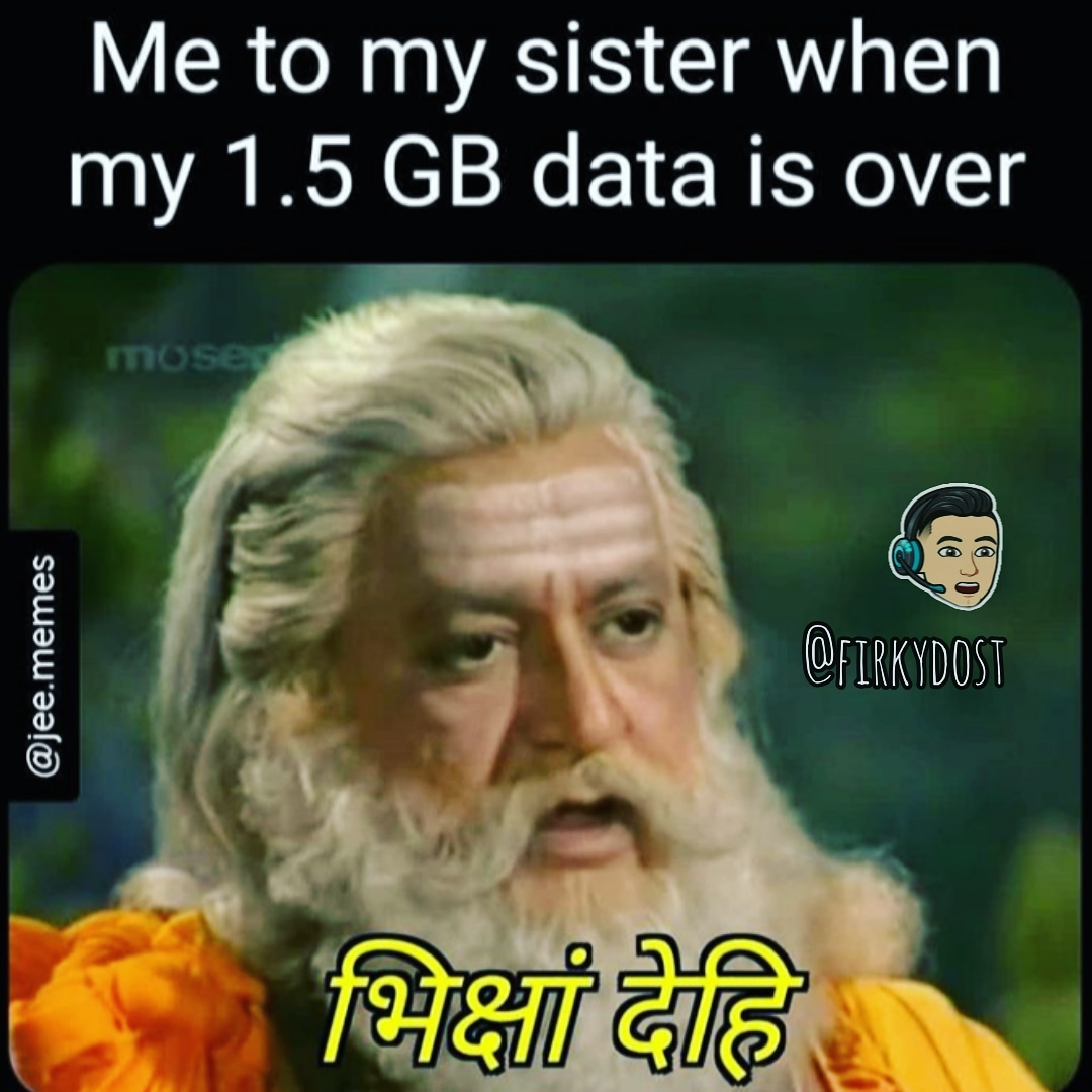 Credits jee.memes .... ... . #vines #memes #dankmemes #hoodvines #bestvines #trolls #funny #omg #rofl #lol #sofunny #fun #comedy #humor #savage #9gag #tagwagai #kingbach #viners #vineoftheday #meme #high #blunts #cool #memeoftheday #hilarious #joint #memefun #desi #snypepic.twitter.com/Xei8FCO4GL