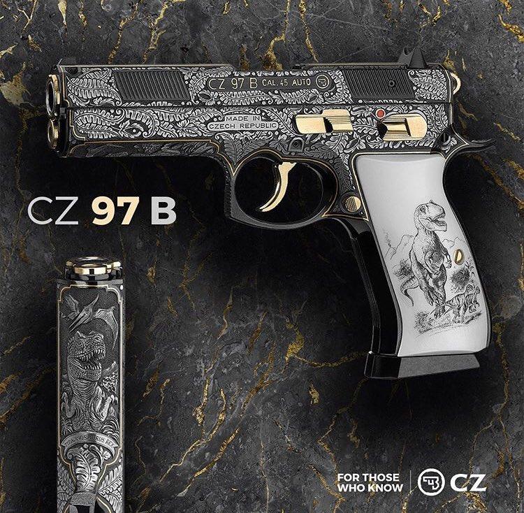 Cz97b Hashtag On Twitter