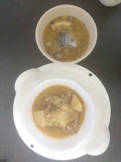 サバ缶味噌汁 家事ヤロウ