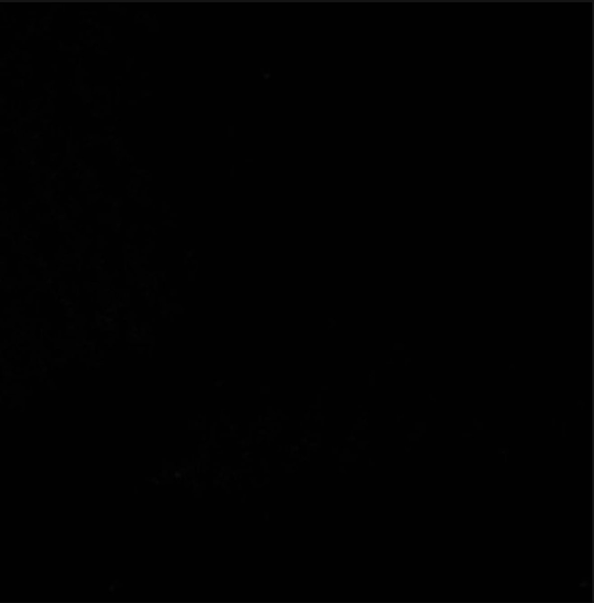 COMING APRIL 24th to ALL STREAMING PLATFORMS!! #SMWP #PhoenixHarinko #clockworkmgmt #music #genre #song #songs #HashTagPost #melody  #instagood #newsong #photooftheday #repeat #brokendrum #Harinko #goodmusic #instamusic #artist #brokendrum #424 #spotifycanada #googleplaymusicpic.twitter.com/KWpbAc0HYA