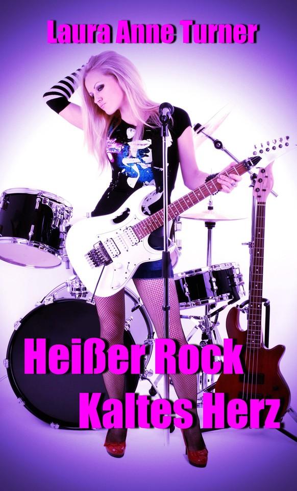 Ich lebte nur für den Augenblick und wenn er vorbei war, schickte ich sie am nächsten Morgen weg#lesbenbücher #LesbenRomane #lesbischeromanze #lesbischeliteratur #LesbenRomantik #lesfic #metalgirl #rockergirl #kindleunlimited Gratis #lesfic #lesbenrock http://t1p.de/68aapic.twitter.com/F5Ggv3O4fx