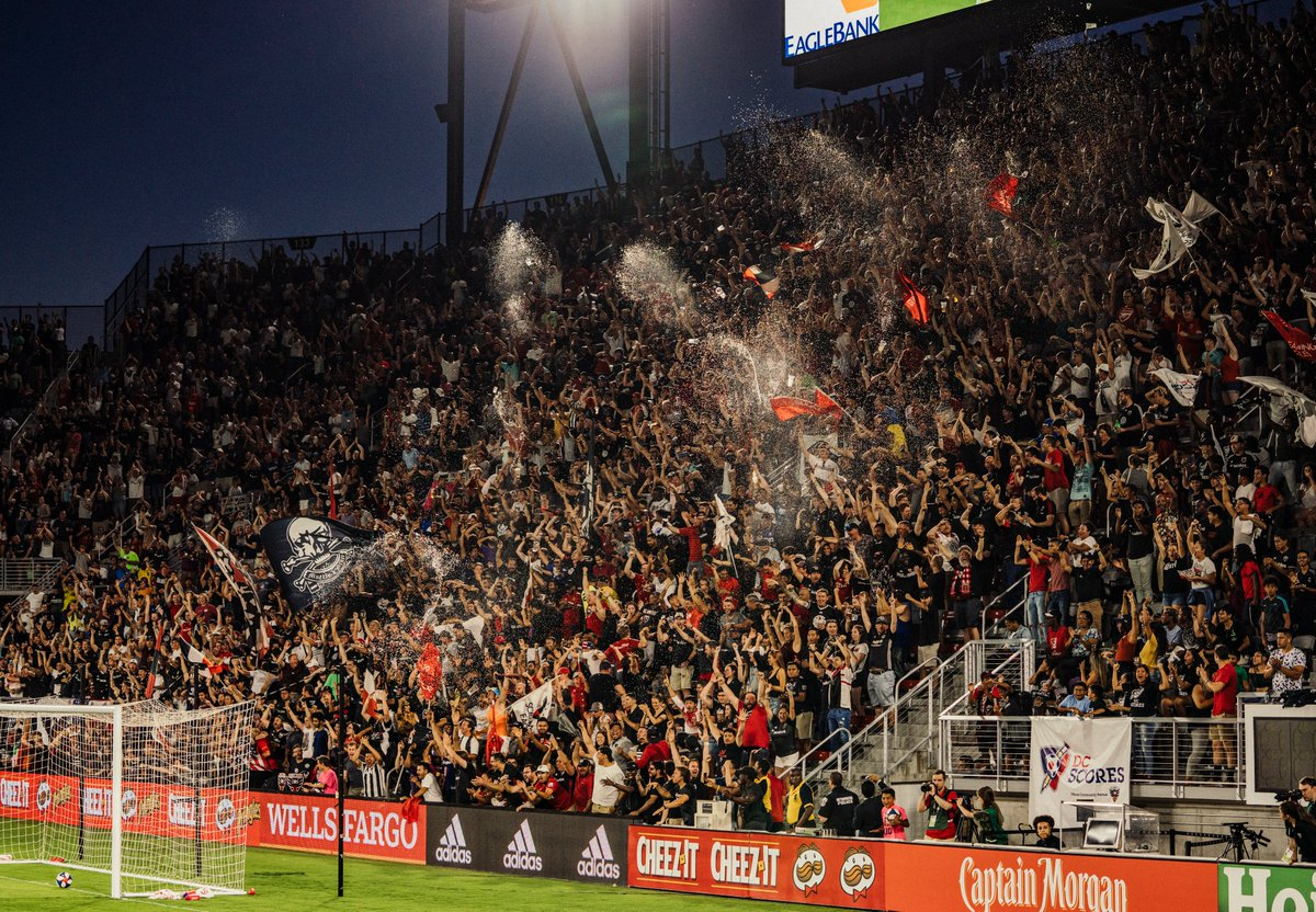 dcunited @dcunited