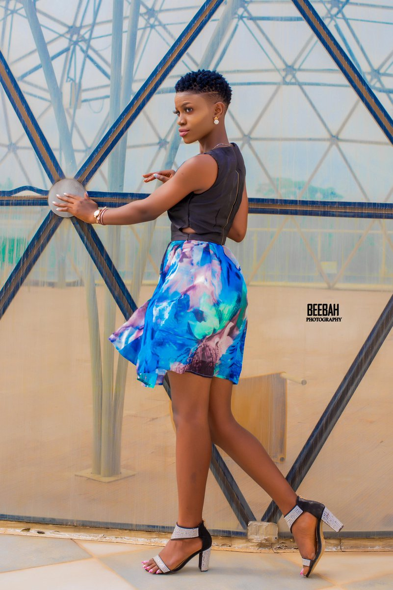 #BirthdayPhotoShoot #birthdaygirl #birthday #model #singer #upcomingartistpic.twitter.com/hUNMjcuMEz