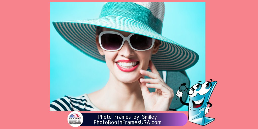 Premium Acrylic Photo Frames by Smiley  VISIT PHOTO BOOTH FRAMES USA:   Premium acrylic photo frames. Photo booth frames. You took the perfect photo now protect it in one of our premium acrylic frames  #photobooth #photography #photo #photographer