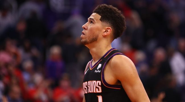 Devin Booker vs. Rui Hachimura - 4/7/20 NBA 2K Players Tournament Pick, Odds, and Prediction https://buff.ly/2xY5cPO  #NBA #NBAPick #FreePick #FreePicks #SportsBetting #ExpertPick #NBATwitter  #ExpertBettingAdvice #BettingTipster #Handicapper #SportsGambling #Sports #nba2ktourneypic.twitter.com/juh0fIW6Sl