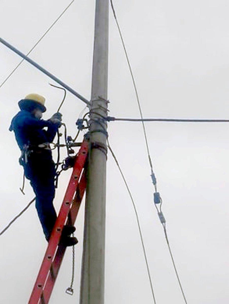 Recursos y Energía EC