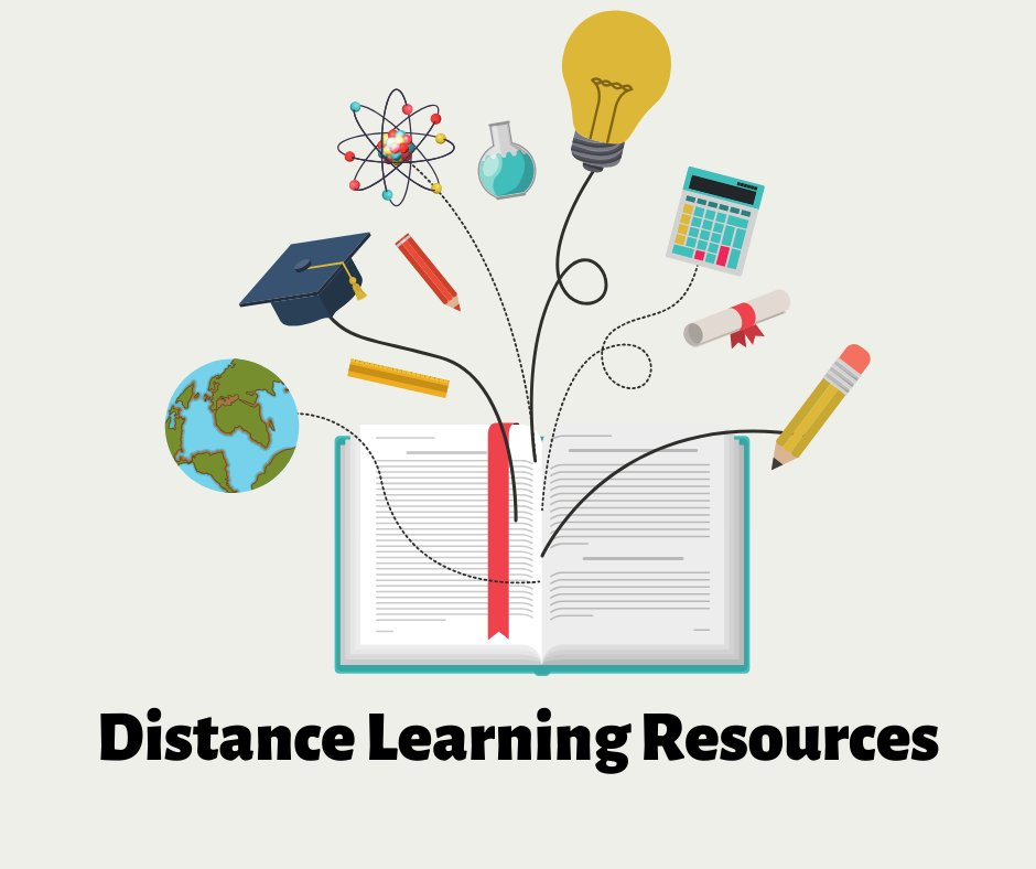 View all of CCOSA's Distance Learning and COVID-19 Resources here ccosaresources.org #OklaEd