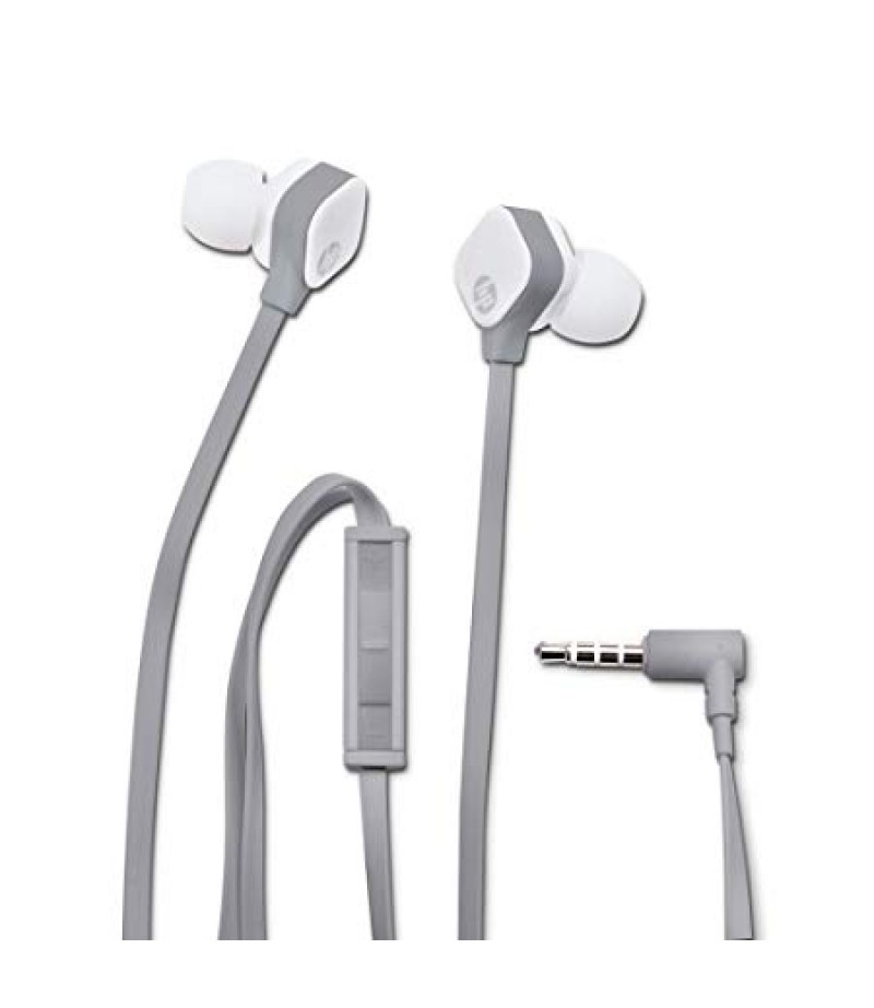 Buy hp universal headset with Mic and Volume Control Feel the  great experience of music  https://bit.ly/34gZbcQ #headphone #hp #gadgets #music #hpearphones #business #earbuds #onlinemarketing #wirelessheadphones #jblheadphone #Headset #airpods #hpaudio #instagram  #mysociallypic.twitter.com/f0Sjj9oKTz