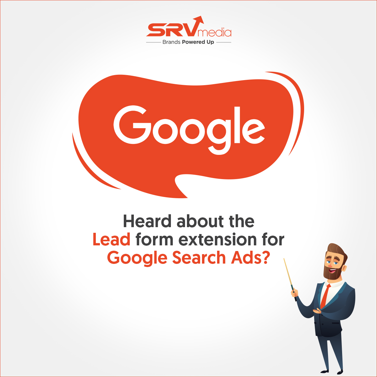 This is just one of the many updates of Google Ads over the years. Want an exhaustive list? Visit: https://www.srvmedia.com/blog/story-behind-sem-an-evolution-guide/… #digitalmarketing #google #googleupdates pic.twitter.com/4dthi9BQHR