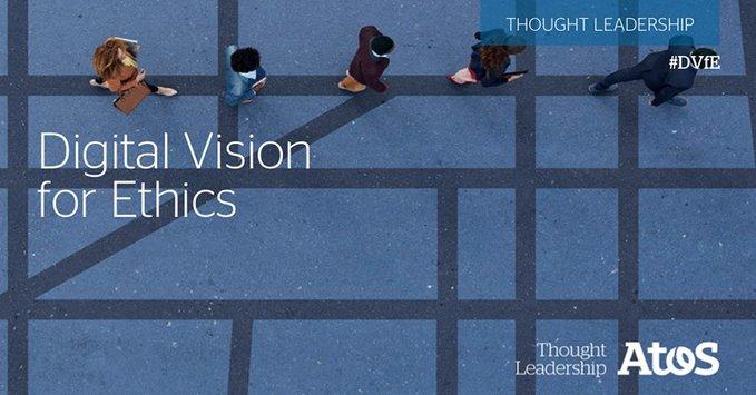 ¿Qué papel juega la #ética en las nuevas tecnologías digitales? Todo sobre reflexión ética...