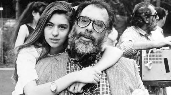 """State Theatre en Twitter: """"Happy birthday, Francis Ford Coppola!… """""""