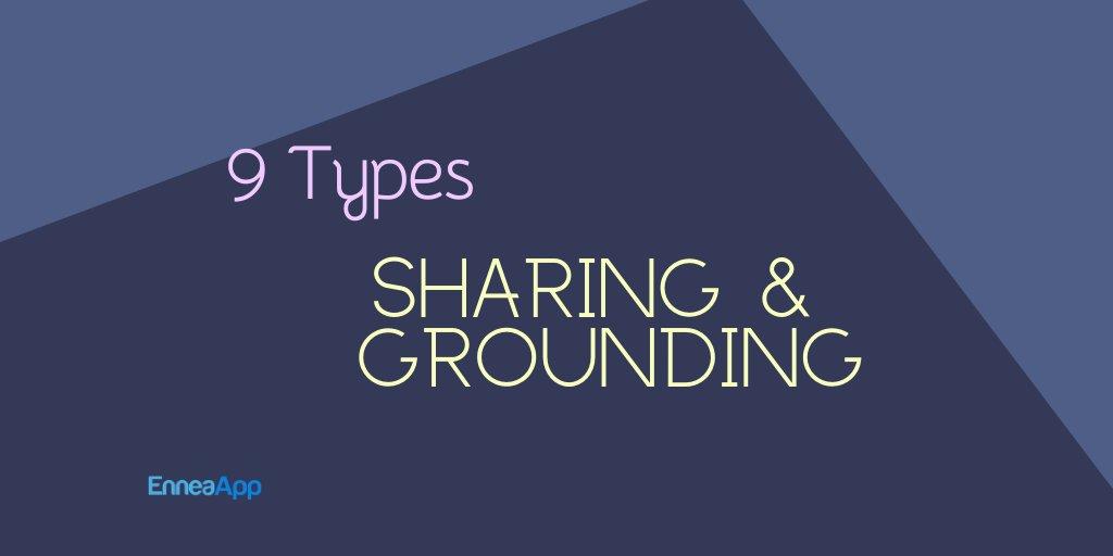 registration is now open for our 'Sharing & Grounding' April offerings! (Tues 4/14 & Sat 4/18) https://t.co/8FkLF5rINu #Enneagram #HarmonicPatterns  supporting @FeedingAmerica https://t.co/V4Lvp7PEpK
