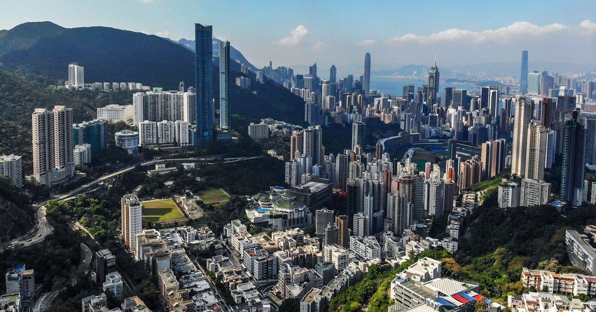 #Singapour, #Hong_Kong, la #Corée_du_Sud et #Taïwan… Les cas importés de #coronavirus sèment la pagaille dans les statistiques à la baisse - https://www.japanfm.fr/les-pays-asiatiques-qui-battent-covid-19-doivent-recommencer/…pic.twitter.com/3RNGwGWB8N