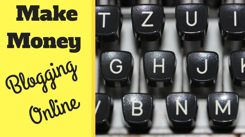 Have fun sharing your passion, and make money besides!  Win, Win! ~ https://www.davidndana.com/make-money-blogging-online/…  #blogging  #blogpic.twitter.com/VQ8fEZh4lO