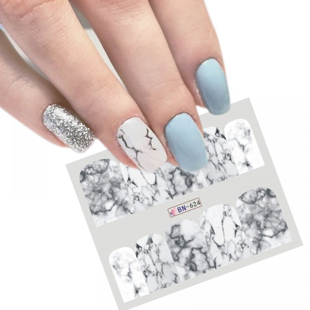 #Healthy #shampoo Gradient and Marble Nail Art Stickers https://beutae.com/gradient-and-marble-nail-art-stickers/…pic.twitter.com/Qru7UJvOXE