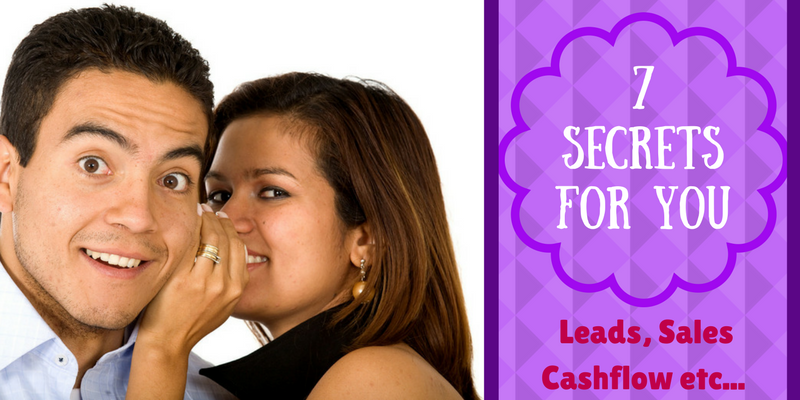 """""""Finally Unlock the 3-Step 'Top Earner Framework,' and Learn How to Get Fresh Leads, Sales, and Sign-Ups in YOUR Business (in the next 24 hours) Leveraging the Power of the Internet."""" ~ http://DavidnDana.getmlspmastery.com/   #MakeMoneyOnline #WorkFromHomepic.twitter.com/mjzTbGxzao"""