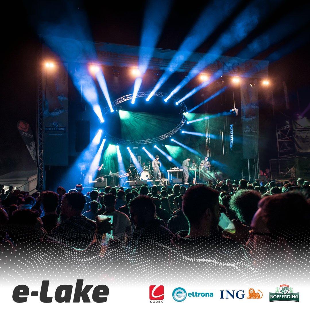 Throwback ... DE LÄB at e-Lake 2019  #elake #festival #live #concert #hiphop #rap #rapper #weenassamhaus #deläb #liveperformance #onstage #microphone #goodmusic #memories #bestmoments #lightshow #emotions #echternach #live #luxembourg #throwback   Julie Gattopic.twitter.com/9sH9E1zEYT