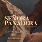 Ya podéis ver mi nuevo corto #señorapanadera en @Neo2_Magazine ✨👉🏻 https://t.co/PPeQygerfW