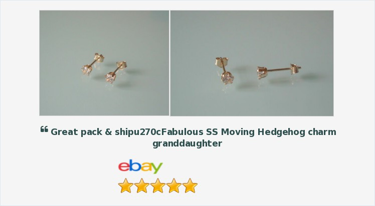 Brand New 9ct Gold 3mm round clear cubic zirconia #stud earrings - boxed | eBay #9ct #gold #clear #cubiczirconia #stud #earrings #pretty #cute #jewellery #gifts #giftideas #giftshop #onlineshopping #ebayuk #jewerly #accessories #fashion #beauty