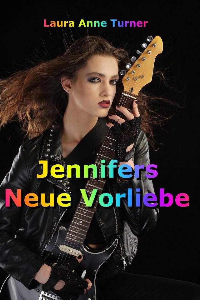 'Sie spielte nicht nur Cello sie spielte mich' #JennifersCrush #lesbenbücher #LesbenRomane #lesbischeromanze #lesbischeliteratur #LesbenRomantik #lesfic #lesbianromance #metalgirl GRATIS #KindleUnlimited   http://amzn.to/2LWVQq8pic.twitter.com/VbEOUSuiqL