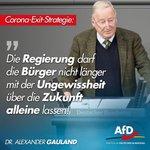 """Image for the Tweet beginning: """"Österreichs Fahrplan aus der #Corona-Krise"""
