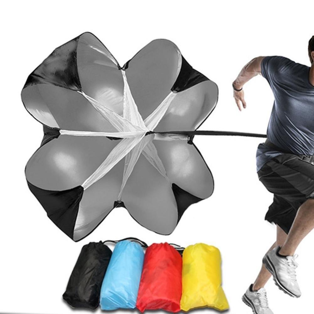 #fitnessmodel Resistance Training Parachute pic.twitter.com/GK0Hez1fAy