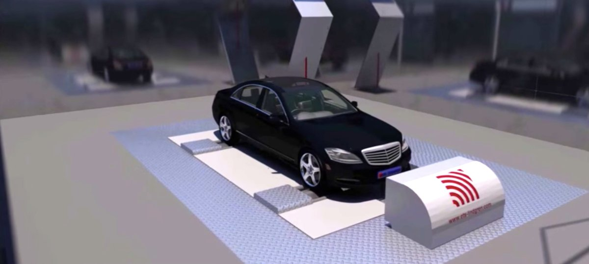 #ETSLYouTube • #BIM #Vehicle Chambers @ETSLindgren provides multifaceted solutions to meet any #automotive manufacturer's need!  Watch: http://bit.ly/2DC8QyU And sign up for today's #free #eMotor #webinar—it starts at 10am CDT: https://bit.ly/2WBOG23pic.twitter.com/iu7aMU557o