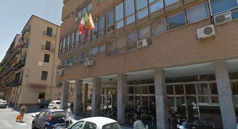 Coronavirus, Asp Palermo, prosegue programma sanificazione locali ed ambulatorif - https://t.co/pl07q0ANNb #blogsicilianotizie