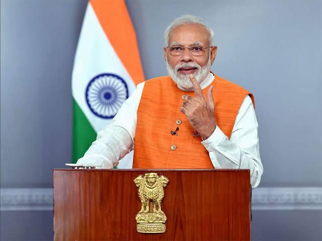 Pm @narendramodi जी ने अमेरिका को दवा देकर सहरानीय कदम उठाया है क्योकि जब पूरे विश्व मे समस्या आये तो जरूरतमंदो देशो के काम आना ही असली भारतीय होने की पहचान है मोदी जी एक ही दिल है कितनी बार जितोगे ।। #Coronafighters #मोदी_तुम्हारा_बाप_है @TajinderBagga @ombirlakota #वंदे_मातरम https://t.co/5TirqHxnIM