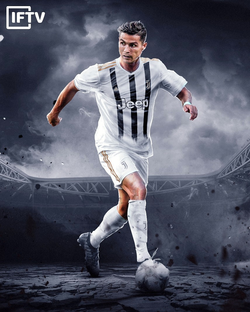 juvefc on twitter expected juventus kits 2021 mockup designs from iftvofficial not sure i d buy a single one of them expected juventus kits 2021 mockup