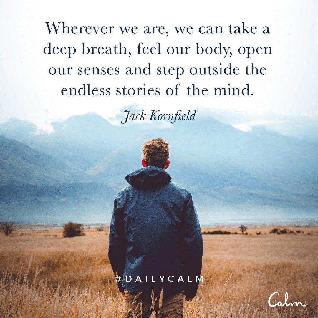 Free yourself from the addicting nature of thinking. http://bit.ly/2JnGg5I . . . #mindfulness #meditation #bepresent #powerofnow #Love #zen #wellbeing #wellness #compassion #kindness #mominfluencer #mominbusiness #womeninbusiness #workingmomlife #authenticself #womeninbizpic.twitter.com/6aaapW0MJd