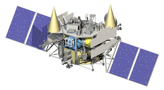 Luna-Ressource 1  (Luna-26) - 13.11.2024 EVAmxsNUMAA64a4?format=jpg&name=small