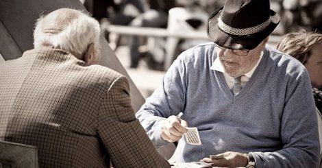 Coronavirus,  Poste e carabinieri insieme per consegnare pensioni ad anziani - https://t.co/ZXpOVD7TkO #blogsicilianotizie
