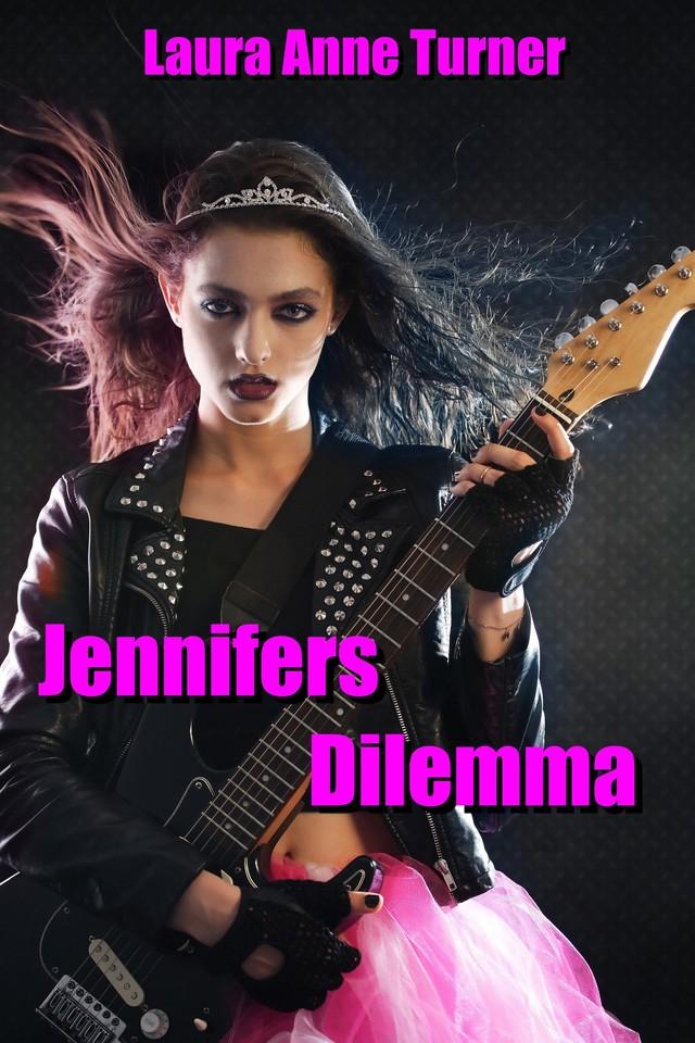 'Liebe ist eine wunderbare Sache, aber sie kann einem auch verdammt viel Angst machen'#lesbenbücher #LesbenRomane #lesbischeromanze #lesbischeliteratur #LesbenRomantik #lesfic #metalgirl #rockergirl #Neuerscheinung #tw4rw  http://t1p.de/txx5pic.twitter.com/8m5JO2zlpP