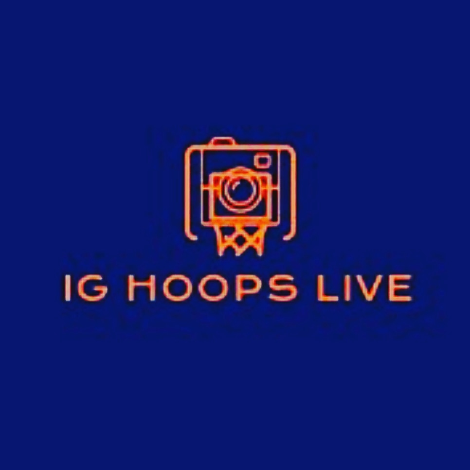 These guys are onto something. Virtual Betting on Pro and Non Pro 3 point shootout challenges WORLDWIDE. If you have access to a net 10ft tall with 16 ft clearance. contact them. @ighoopslive on Instagram PLAYERS GET PAID pic.twitter.com/NK9PhnTlXP