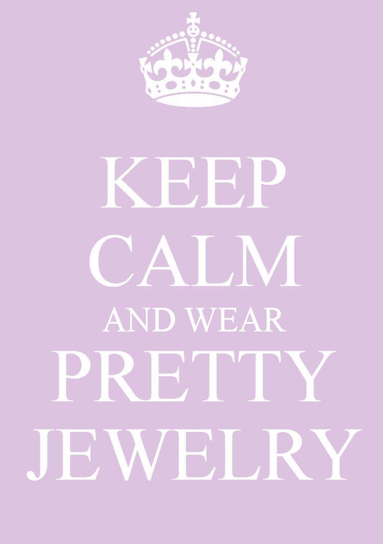 Exactly 😂💕👏🏻 #keepcalmwearjewelry #love #antiquejewelryaddiction  • • •  #🌸  #✨ #💕 #jewellcloset #jewelrysale #jewelryaddict #ringsdaily #ringsofinstagram #antique #vintage #edwardian #artdeco #decofashion #roaringtwenties #artnouveau #style #victorian #queen #princess