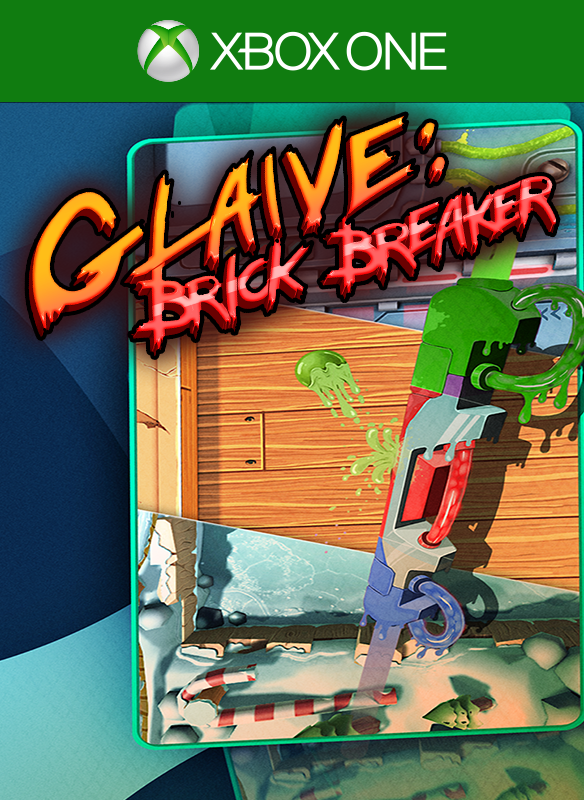 Glaive: Brick Breaker #release on #XboxOne tomorrow! #Level #creator, power-ups, 200 stages, #versus mode and more!  #Xbox @Xbox @otakon62 @ID_Xbox @XboxWire @XboxTavern @IGN @destructoid @GameSpot @arhneu @RatedEvery @Kotaku @Polygon   #gamedev #indiegame #arcanoid #arcade