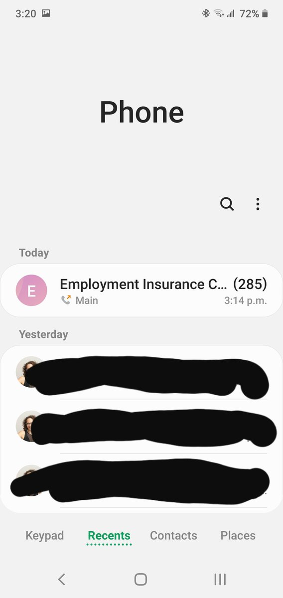 This is what it's like to contact the Canadian government today. 285 calls. Not able to access web site. BS.  #canadalockdown pic.twitter.com/pKp3e9w5sR