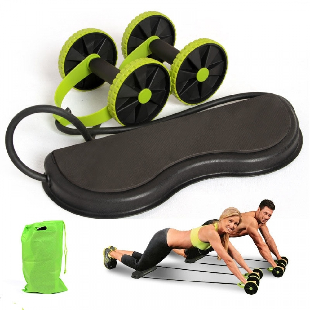 #fitnessmodel Full Body Resistance Trainer pic.twitter.com/jp0Fzd2rRb