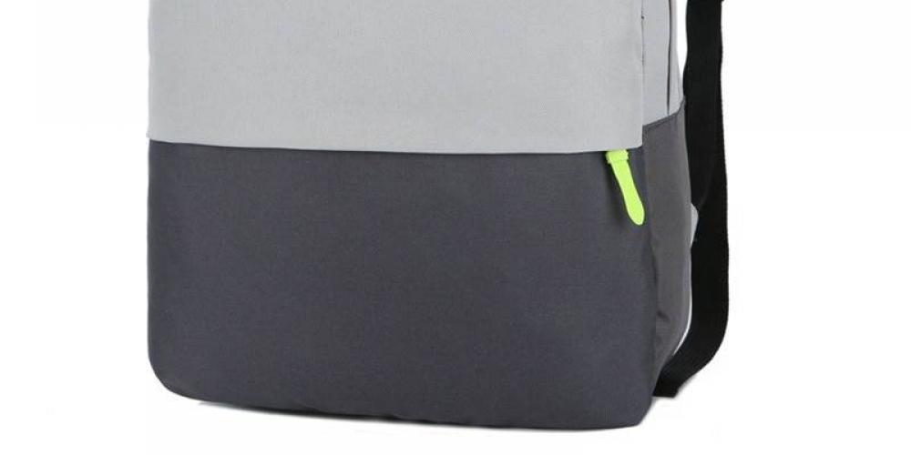 #mensfashion Casual Waterproof Laptop Bag with FREE INTERNATIONAL SHIPPING https://mr.international/casual-waterproof-laptop-bag/… 61.00pic.twitter.com/Y1XtTJUDfN