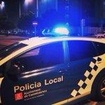 Image for the Tweet beginning: Castelldefels, Gavà y Viladecans piden