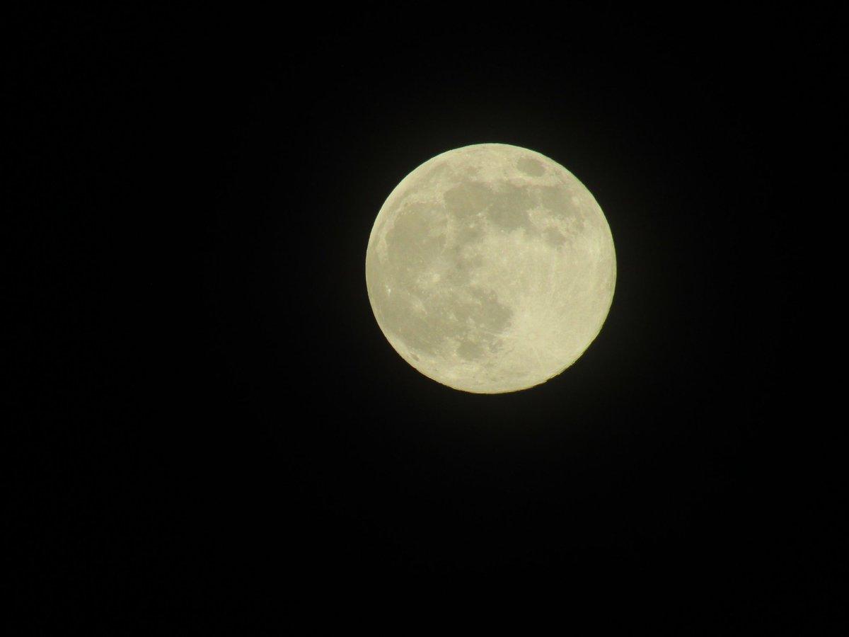 Wonderful moon tonight taken on my camera! #Cumbernauld #moon #photography pic.twitter.com/bcvfvmsgu7