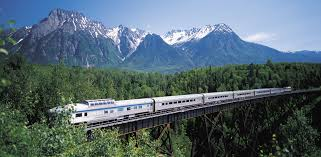 Live to travel. Travel to live. #View #traveling  #voyage  #Journey #transport  - http://SAVEATRAIN.COMpic.twitter.com/Ye35iCqaee