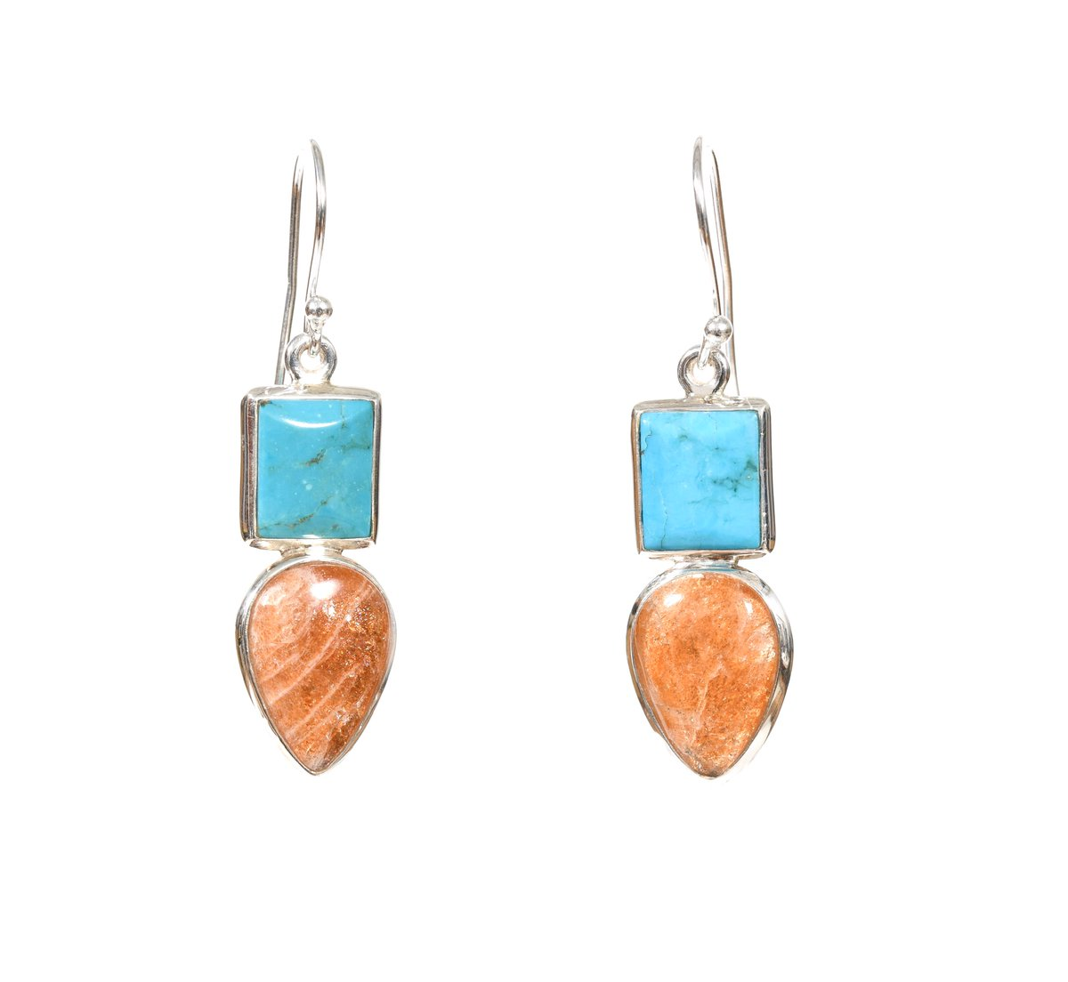 Enliven your spirit and support a #smallbiz with #earrings that'll turn heads. 20% off now through the end of the day.  #onlineshopping #sale  #handmade #jewellery #earrings #accessories #handmadejewelry  #instajewelry #beautiful #luxury #jewelrygram  http://ow.ly/t0y550z611wpic.twitter.com/4f3uZ7UczO