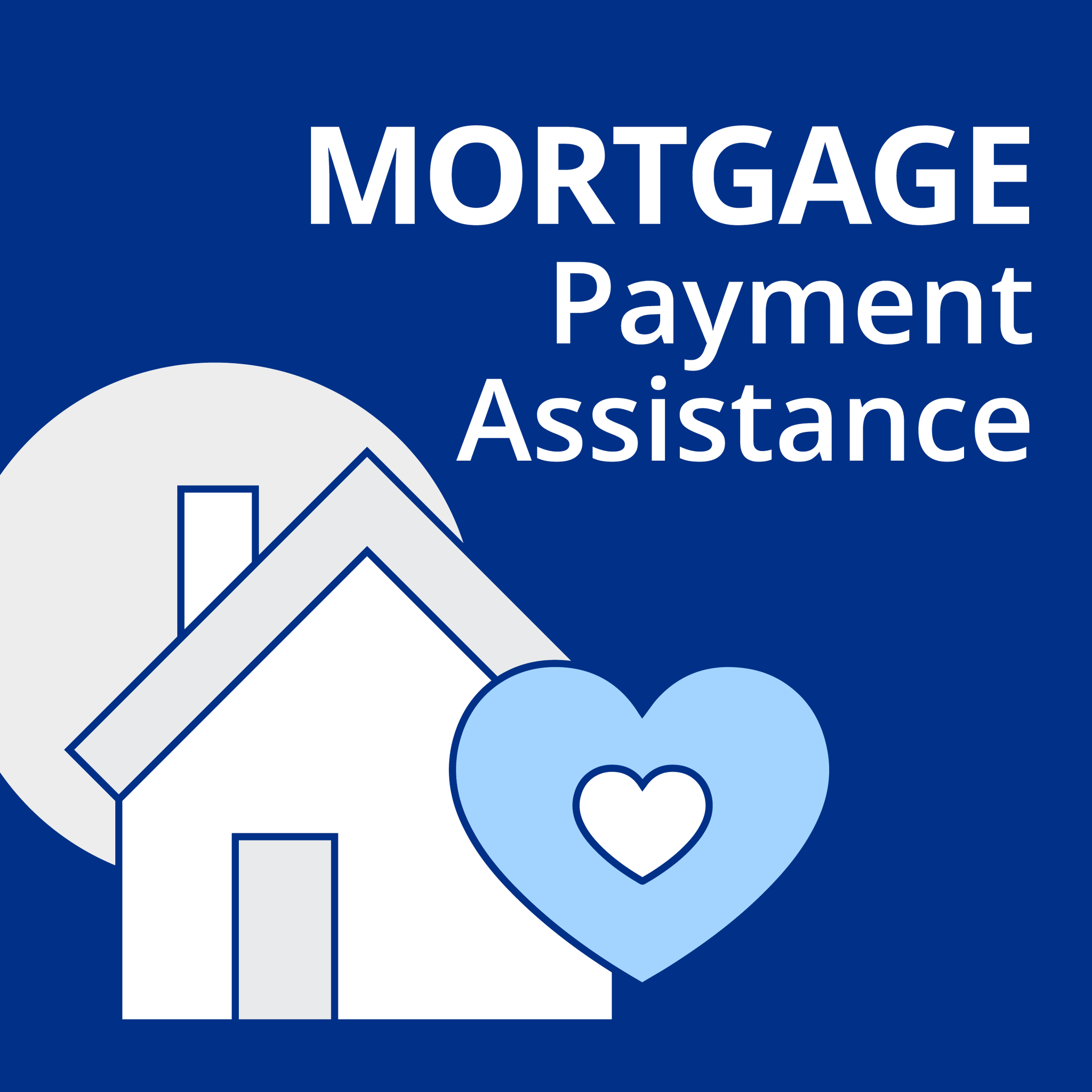 Security Service On Twitter If You Re Concerned About Your Mortgage Payment We Have Payment Relief Options That May Be Available To You Learn More At Https T Co 12aepeoapz Https T Co 9mwydangca