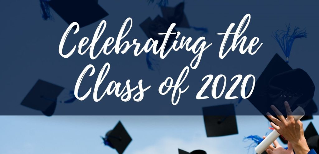 The Madison Record will start highlighting area high school seniors - m.themadisonrecord.com/2020/04/07/the…