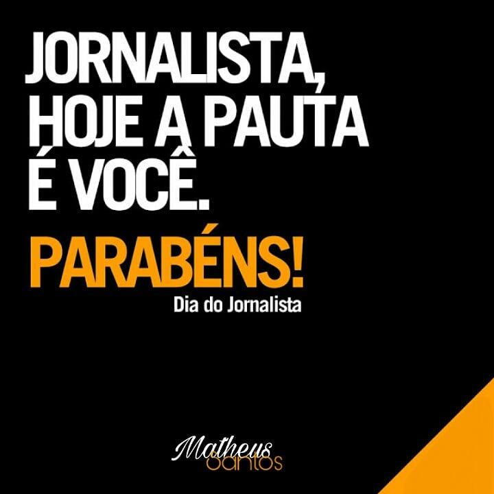 Parabéns por ser esse profissional tão bom e tão íntegro! 🔥🔥📲 #jornalismoporamor #jornalismoonline #jornalismoverdade #vidadejornalista #jornalista #jornalistas #jornalistando #jornal #jornalistasdeimagens #jornalistadeimagens #noticias #noticia #notícia #notícias #informação